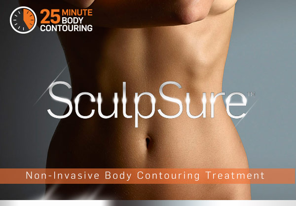 Cyno SculpSure Event hero 2