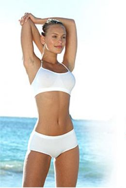 tumescentliposuction